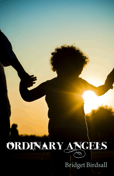 ordinary-angels-front-cover-final