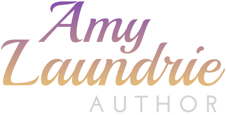 Author Amy Laundrie