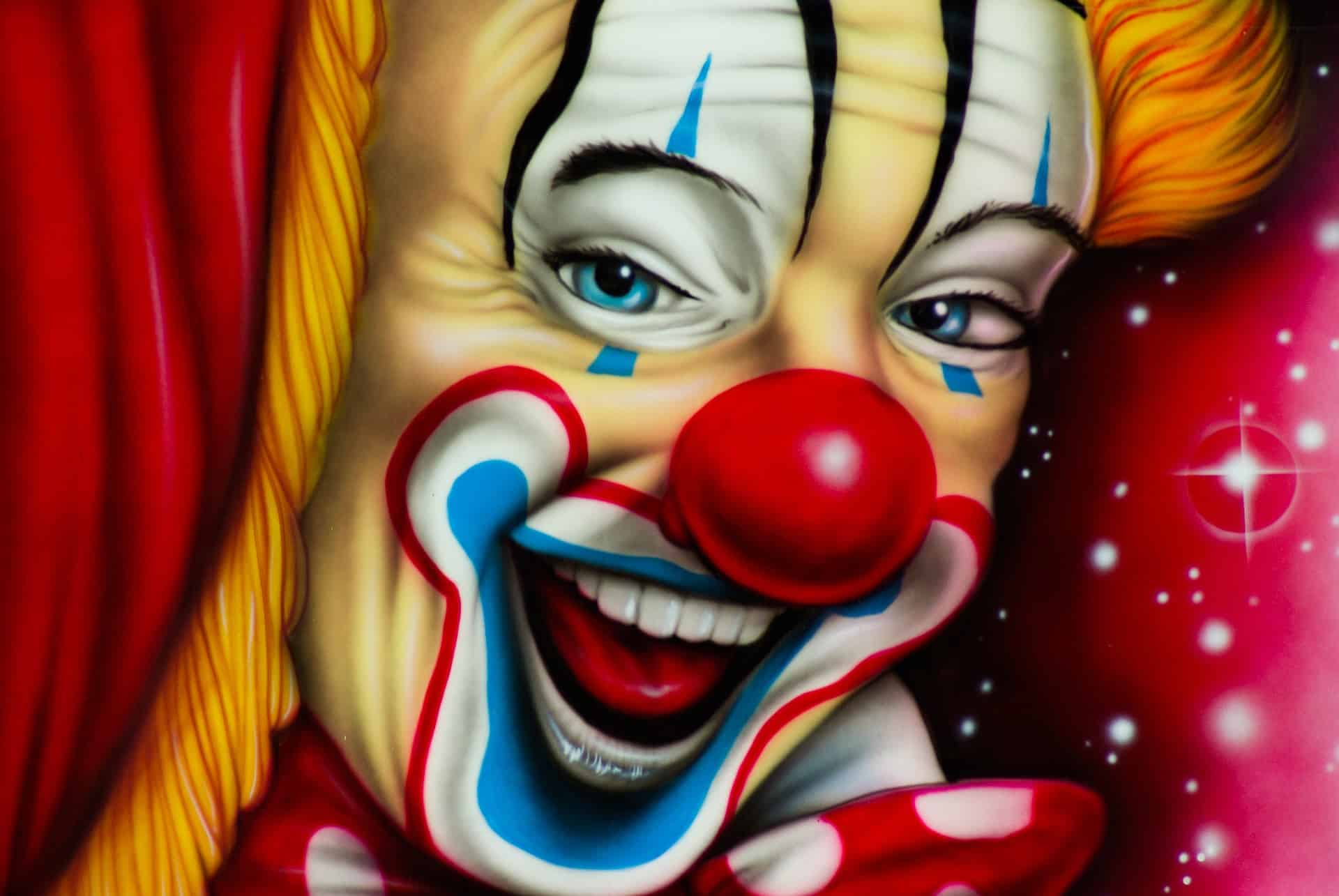 clown-678042_1920