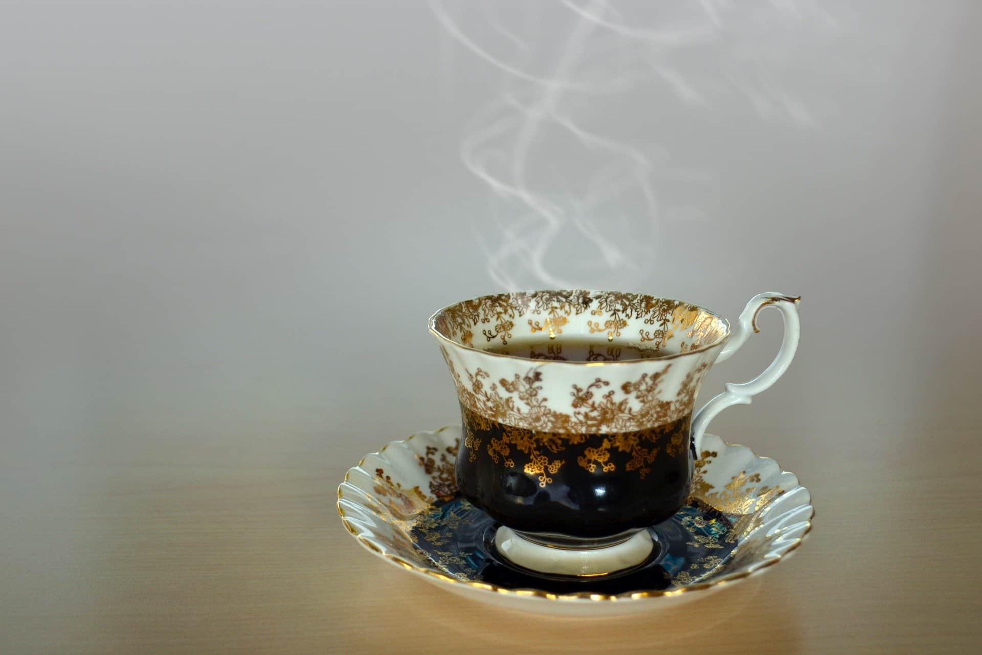 tea-1170551_1920 (1)