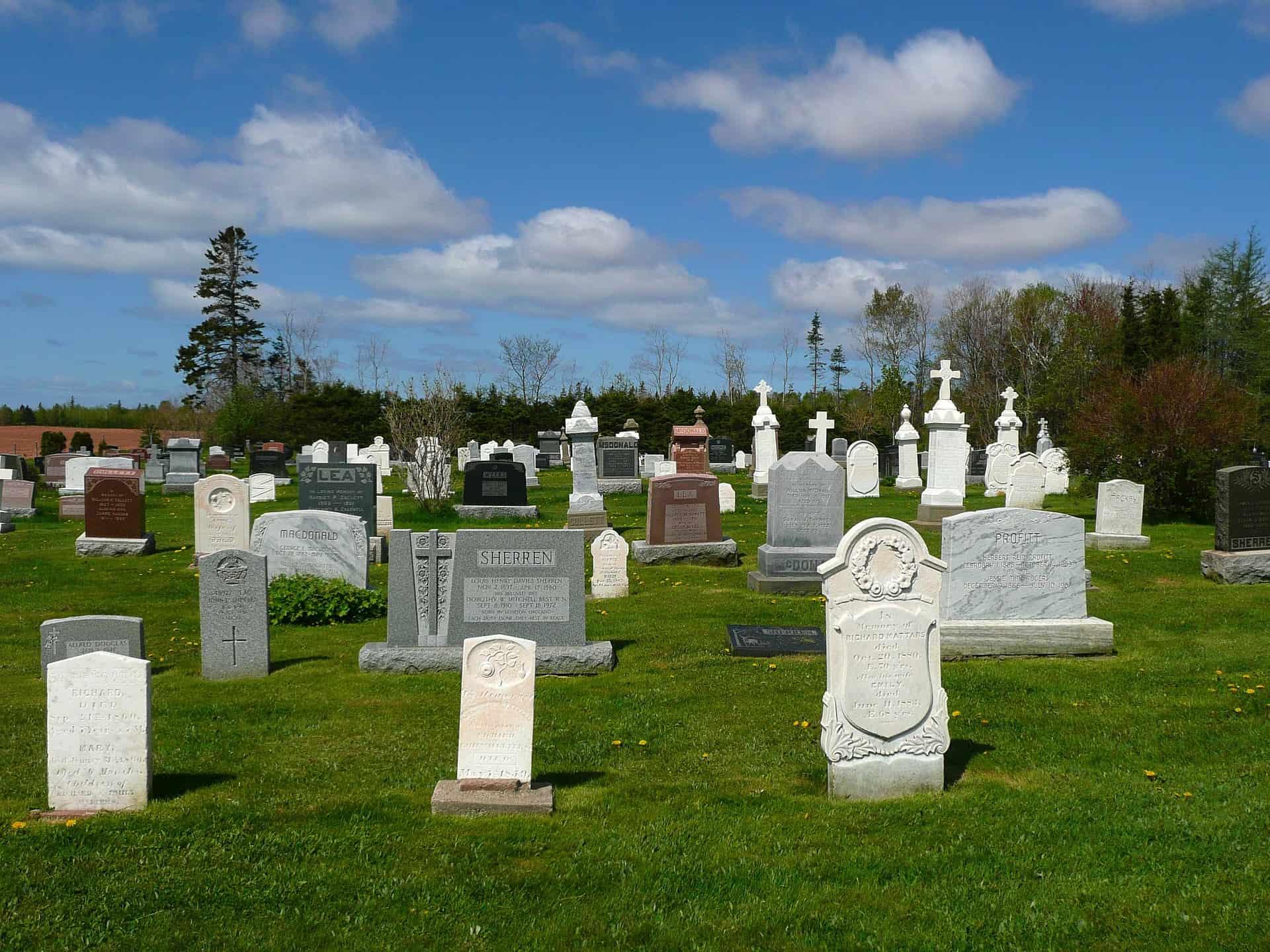 graves-54965_1920